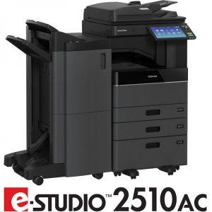 Máy photocopy Toshiba e – Studio 2510AC