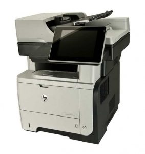 Máy in Laser đa chức năng HP LaserJet Enterprise 500 MFP M525F MFP