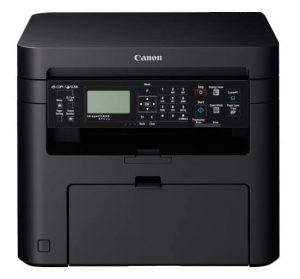 Máy in Laser đa chức năng Canon MF226dn