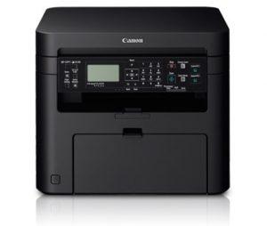 Máy in Laser đa chức năng không dây Canon MF232w