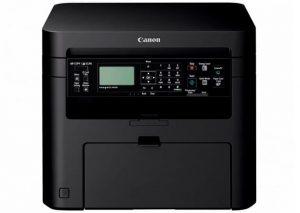 Máy in Laser đa chức năng Canon MF241D