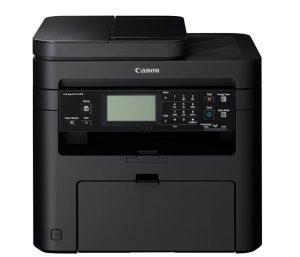 Máy in Laser đa chức năng Canon MF 235