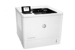Máy in Laser HP LaserJet Enterprise M608DN (K0Q18A)