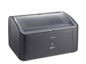 Máy in Laser i-SENSYS Canon LBP-2900B